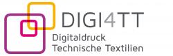 digi4tt_72RGB